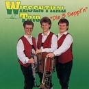 Die 3 Seppel'n/Wiesenthal Trio