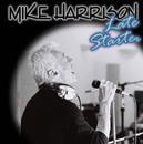 Late Starter/Mike Harrison