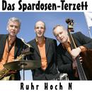 Ruhr hoch n/Spardosen - Terzett
