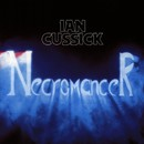 Necromancer/Ian Cussick