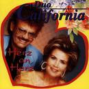 Herz an Herz/Duo California