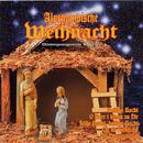 Alpenländische Weihnacht/Männergesangsverein St. Stefan