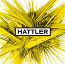 Live Cuts/Hattler