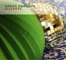Souvenirs/Green Empathy