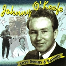 Love Songs & Ballads/Johnny O'Keefe