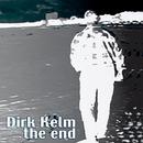 The End/Dirk Kelm