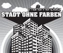 Stadt ohne Farben/Mariannenplatz