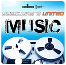 Music/Basslovers United