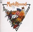 Mark Almond `73/Mark-Almond