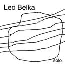 Solo/Leo Belka