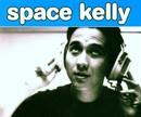 Die schönsten Mädchen gibt es in Amsterdam/Space Kelly