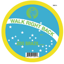 Walk right back/Zoo Brasil