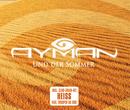 Und der Sommer/Ayman
