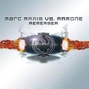 Remember/Marc Maris vs. Ramone