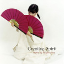 Creative Spirit/Fay Yvonne