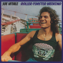 Roller Coaster Weekend/Joe Vitale