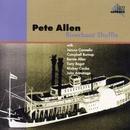 Riverboat Shuffle/Pete Allen
