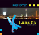 Electric City - Düsseldorfer Schule/Rheingold