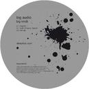 Big Knob/Big Audio