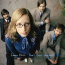 Don't Lose Yourself/Laura Veirs