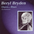 Queen Of Blues And Washboard/Beryl Bryden