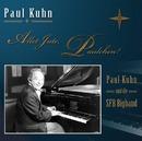Allet Jute Paulchen/Paul Kuhn und die SFB-Bigband