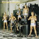 Helden der Arbeit/Dimple Minds