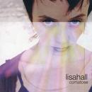 Comatose (EP)/Lisahall