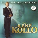 Fernsehwunschkonzert mit/Rene Kollo