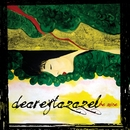 Be Mine/Dearestazazel