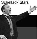 Schellack Stars/Schellack Stars