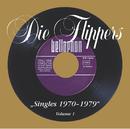Singles (Vol. 1 1970 - 1979)/Die Flippers
