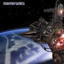 Territory:World/The Killergroove Formula