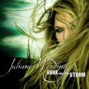 Ruhe vor dem Sturm/Juliane Werding