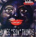 James/James