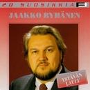 20 Suosikkia / Ystävän laulu/Jaakko Ryhänen
