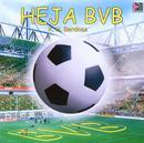Heja BVB/K. H. Bandosz