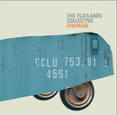 Gnomade/The Flatlands Collective