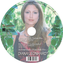 Sommertraum/Diana Leonhardt