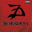 Next/Sevendust