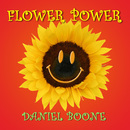 Flower Power/Daniel Boone