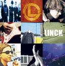 Linck/Linck