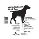 Black Dog/Phil Brökelmann