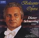 Belcanto In Opera/Dieter Schnerring