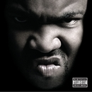 Welcome To The Zoo/Gorilla Zoe