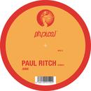 June/Paul Ritch