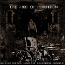 Deleted Scenes From The Transition Hospital/The Axis Of Perdition