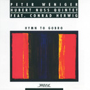 Hymn To Gobro/Peter Weniger
