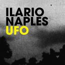U.F.O/Ilario Naples