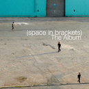 The Album/(space in brackets)